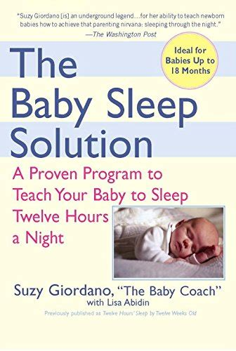 the dbtã solution for emotional a proven program cheapest copy of the baby sleep solution a proven program