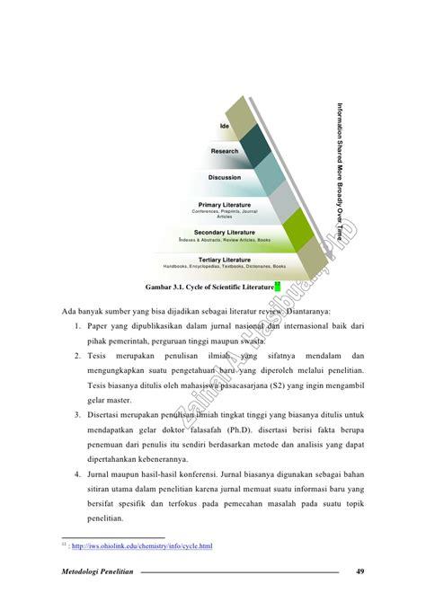 contoh laporan gravimetri contoh daftar pustaka yang sumbernya dari internet laporan 7