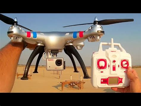 Drone Syma X8hw Vs X8sw cheerson cx 20 drone funnycat tv