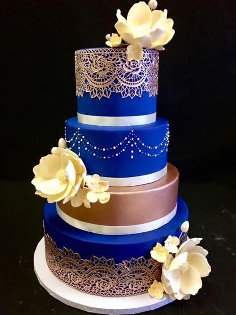 las vegas custom cakes wedding cakes las vegas nv