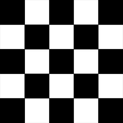pattern recognition unity john bonadies design media and principles unity