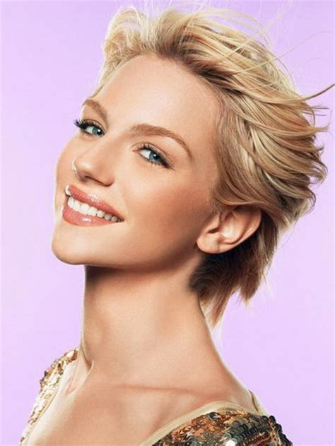 haircuts for in your 20s 2013 short haircuts for women in their 20s