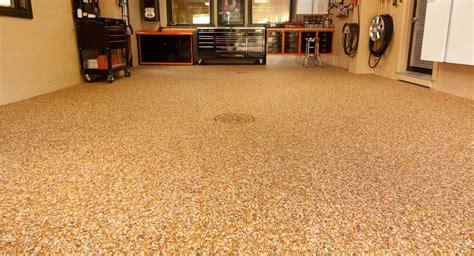 bring basement floor covering  vivid homesfeed