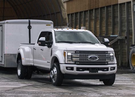 2018 f450 for sale 2017 ford f 450 duty overview cargurus