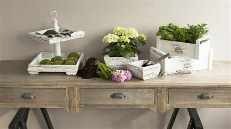 mobili giardino teak westwing mobili in teak legno raffinato per la casa