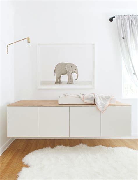 Ikea Elephant Rug by Brick House