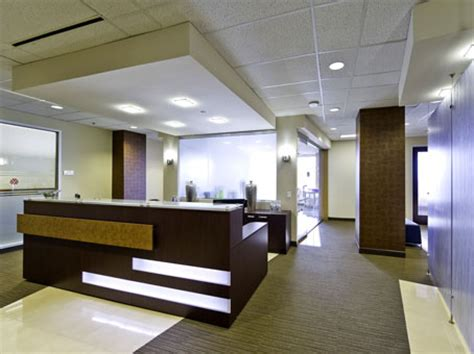 Regus Offices by City Centre Office Space For Rent Lease Offices