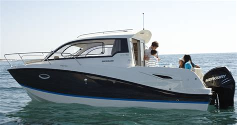 quicksilver bootje quicksilver boat covers