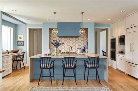 decorating ideas  behr blueprint  color