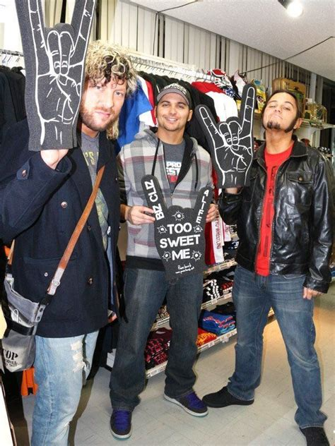 keanu reeves kenny omega 25 best ideas about the young bucks on pinterest pro