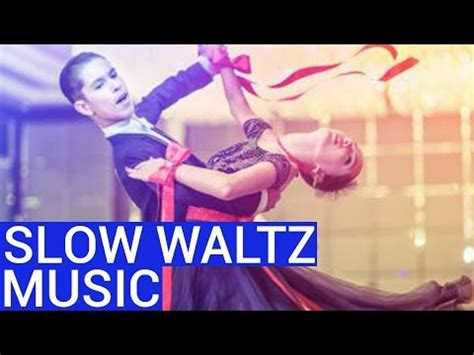 slow dancing music 2014 dancing ballroom orchestra i ll bring you flowers slow