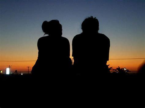 imagenes de parejas romanticas tumblr la casa de nerea asi eres tu