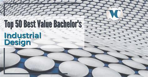 industrial design online degree top 50 best value bachelor s in industrial design degrees