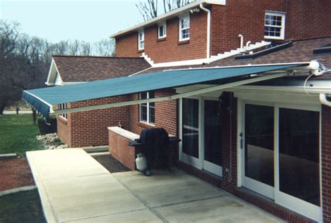 retractable roof awnings retractable awning retractable roof mounted awning patio