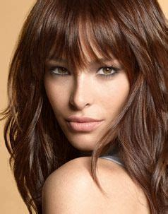 Light Red Hair Dye by Best Hair Color For Hazel Eyes And Hazel Brown Green