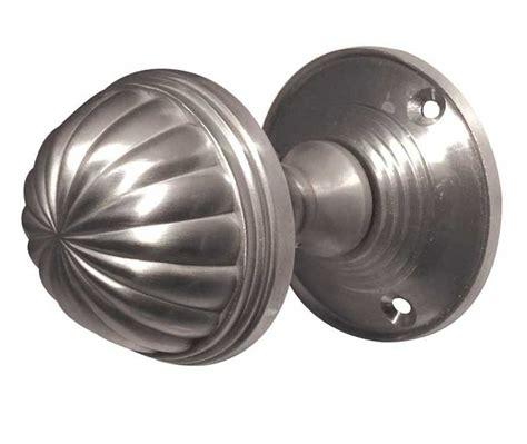 mortice door knobs from door handles uk