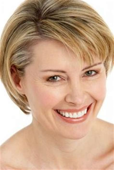 haircuts mom 20s short hair for women over 60 with glasses short grey