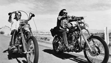 Motorrad Club In K Ln by Ifma Cologne Blog Rund Ums Zweirad In K 246 Ln