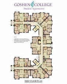 Apartment Design Plans Floor Plan Apartments Apartment Building Design Ideas Apartment