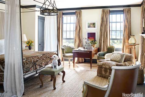 brian mccarthy interior design brian mccarthy brian mccarthy interior design