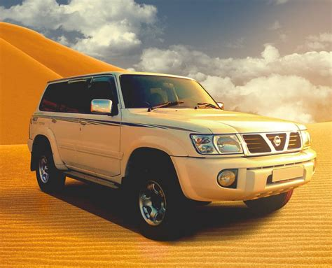 nissan patrol europe 29 best images about nissan patrol y61 on