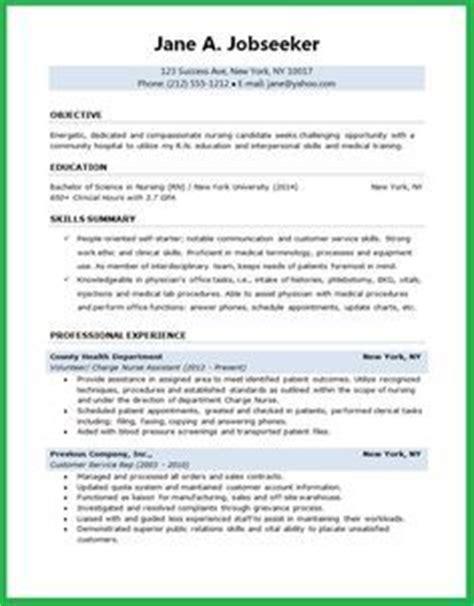 resume templates resume sle future