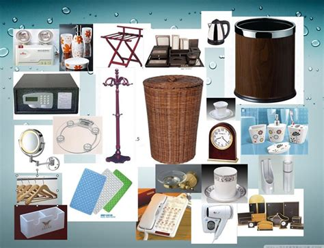 room accesories room accessories products hangzhou tomax