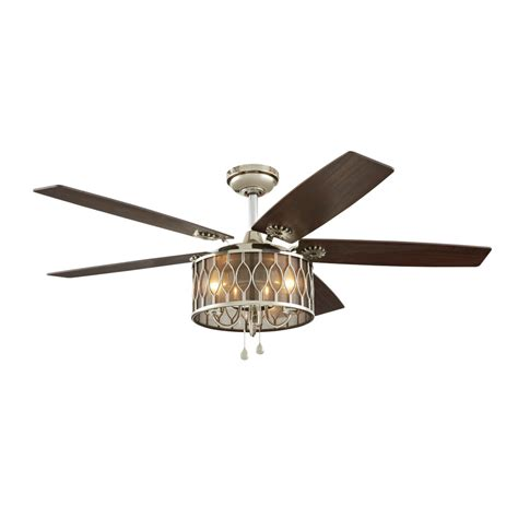 allegheny ceiling fan rubbed bronze ceiling fan with light kit home design