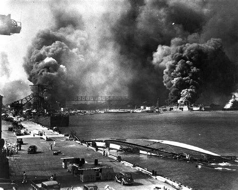 countdown to pearl harbor the twelve days to the attack books ambassador attacks us on pearl harbor day