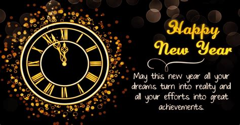 new year quotes wallpapers 2014 2014 happy new year