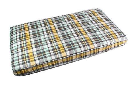 how big are crib mattresses how big are crib mattresses big oshi crib mattress set