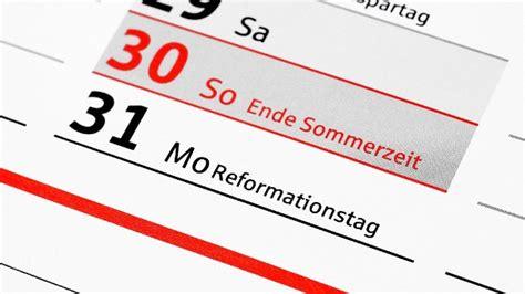 wann ist der reformationstag reformationstag 2016 b 252 rozubeh 246 r