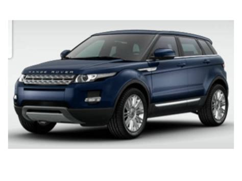 dark blue range rover 10 best range rover models images on pinterest diecast