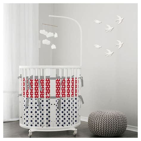 Stokke Oval Crib Bedding by 17 Best Images About Stokke Mini Stokke Bassinet On