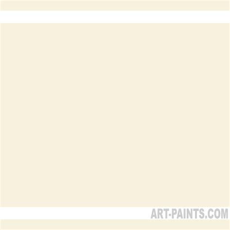 color bisque ivory bisque painters touch ceramic paints 224426