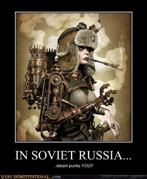 1000 images about in soviet russia on pinterest t