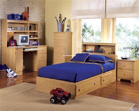 Meja Belajar Dan Dar Al Quran set kamar tidur anak dan meja belajar jati minimalis naula jati furniture