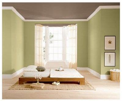 behr outback paint color search home sweet home