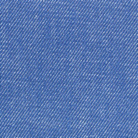 denim blue iron on fabric a5 denim blue