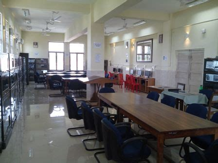 functions of circulation section in library section and function of library institute of hotel