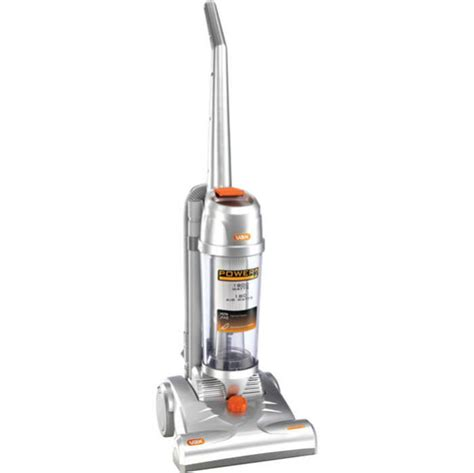 Vacuum Cleaner Di Electronic Solution vax 1800w power 2 bagless upright vacuum cleaner iwoot