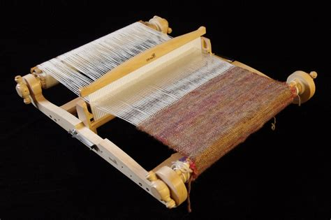 actual search result weaving looms for sale to kromski harp 16 weaving width spinwise co uk