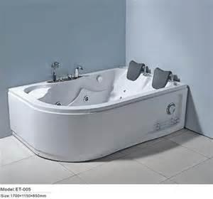 two person bathtub et 005 two person bathtub bathtub