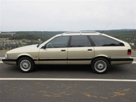 motor auto repair manual 1991 audi coupe quattro seat position control 1991 audi 200 20v turbo quattro avant 4000 5000 coupe 80 90 s1 s2 s4 s6 for sale audi