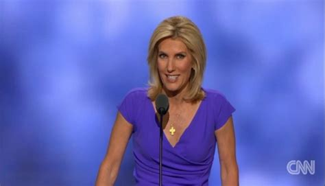 talk radio 1370am laura ingraham conservative pundit laura ingraham says she might run for