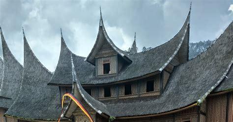 wallpaper alam minangkabau rumah gadang amai tanam to rumah gadang amai tanam at