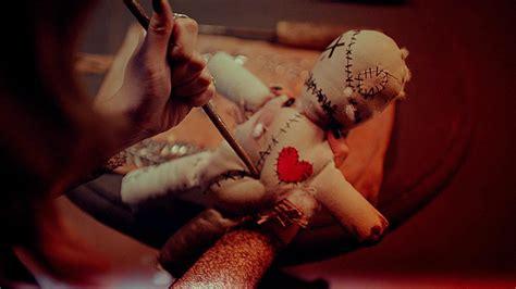 voodoo spell voodoo doll spells to hurt someone voodoo786