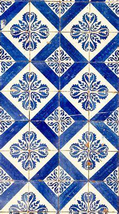tiles url pattern 1000 images about tiles on pinterest portuguese tiles