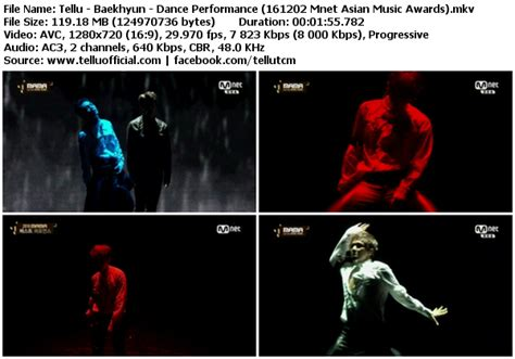 download mp3 exo transformer download perf exo transformer monster dance