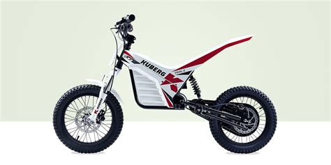 top motocross bikes 8 best kids dirt bikes for 2018 reviews for safe dirt